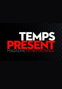 Temps present magazine