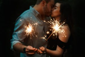 How to stay true to your masculine energy in a relationship