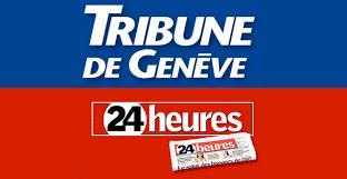 Macbeth Tribune Geneve