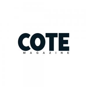 Macbeth cote-magazine