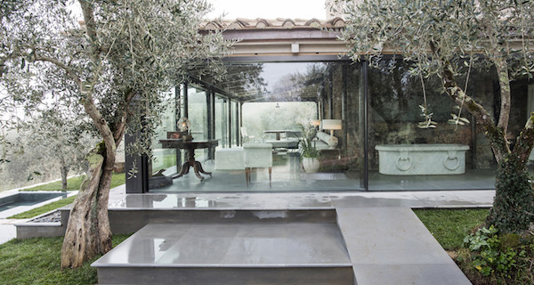 The-Casina-Florence