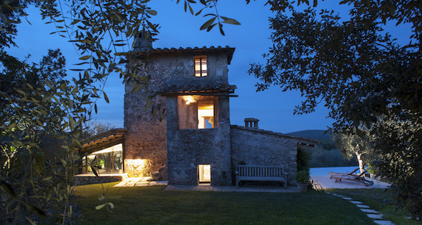 The-Casina-Tuscany