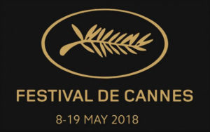 Macbeth Cannes Festival 2018