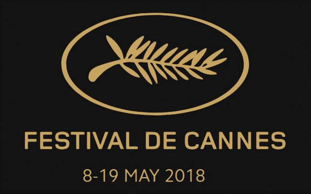 Macbeth Cannes Festival 2018