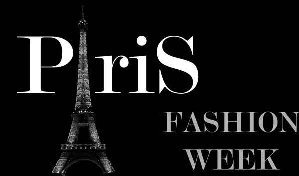 Paris Fashion week 2018