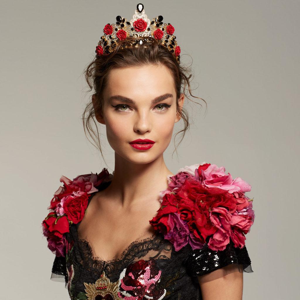 comment aborder une princesse moderne