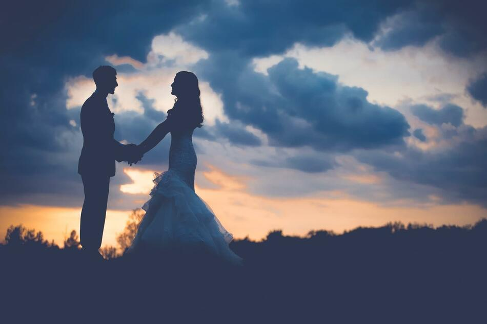 Online marriage agency europe